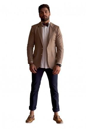 gentlemen-s-jacket-