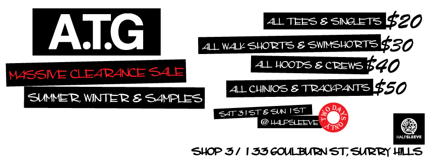 ATG-SALE-FB_OTHER