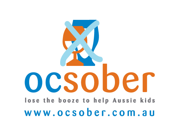 OCSOBER_R6_lose_booze_web