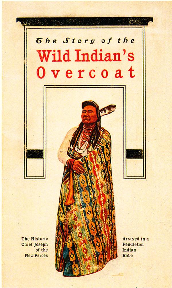 indiansovercoat